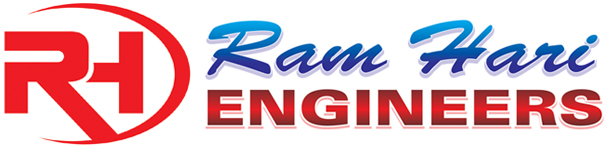 Ram Hari Engineers